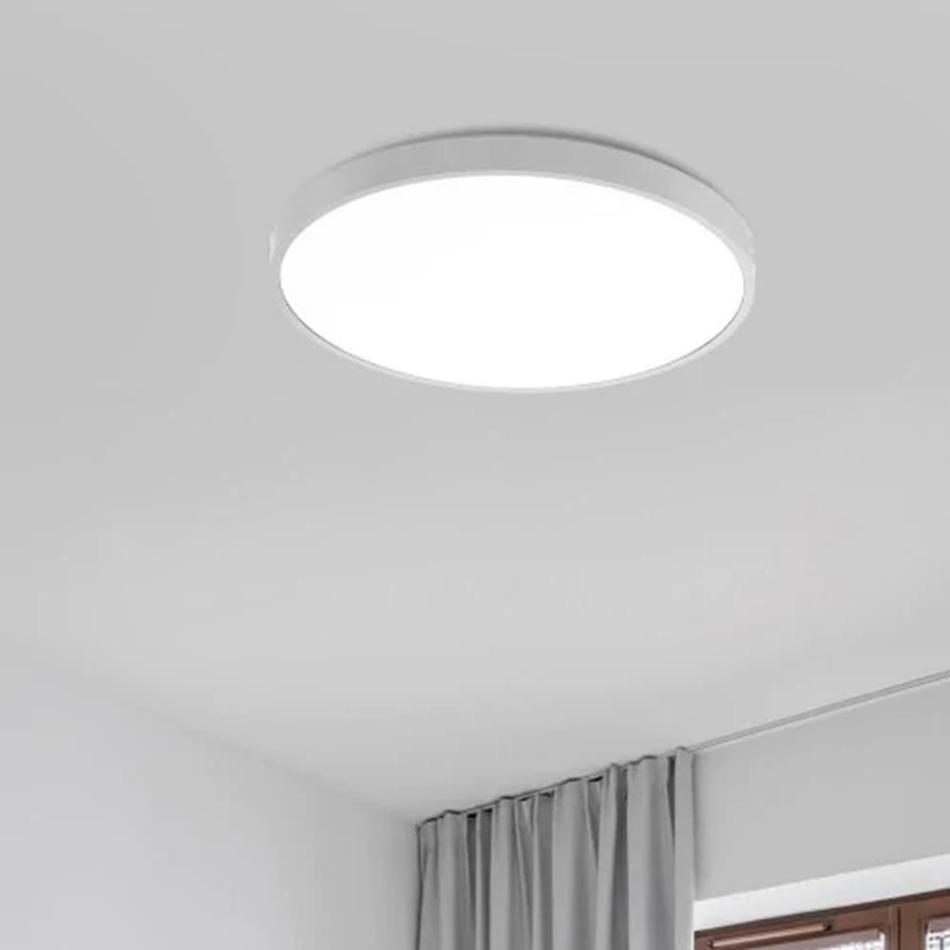 Yeelight YLXD39YL 50W LED Ceiling Light 450 APP Control Dimmable AC220V ( Ecosystem Product)