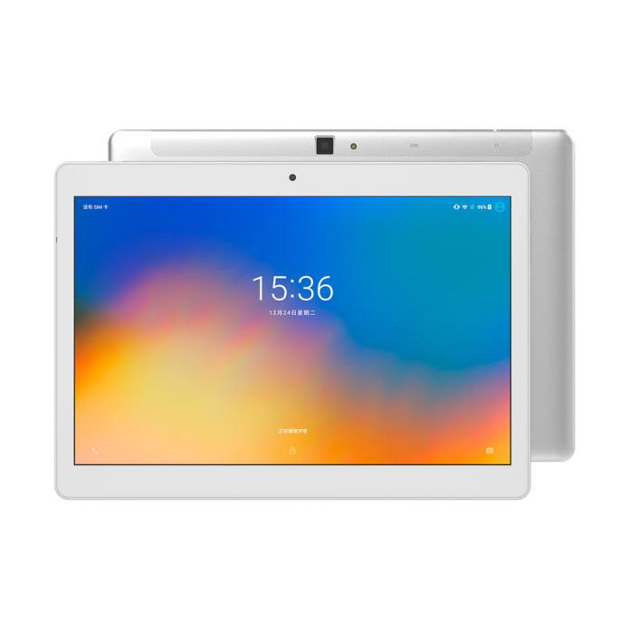 Original Box Alldocube M5X Pro 4GB RAM 128GB ROM MT6797X Helio X27 Android 8.0 Dual 4G TabletTablet PCfromComputer & Networkingon banggood.com