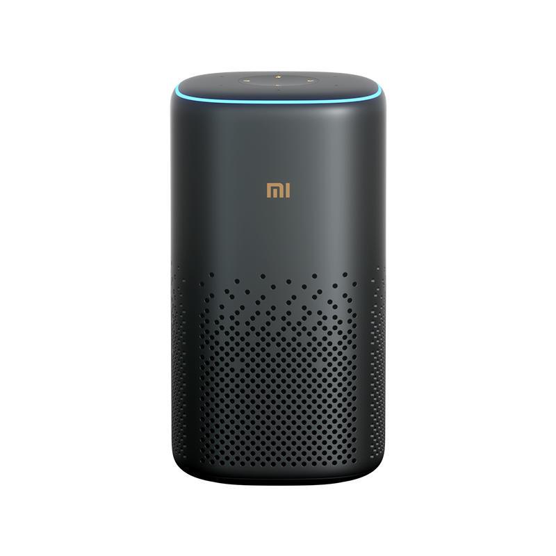 Original Xiaomi Xiaoai Speaker Pro HiFi Audio Wireless bluetooth Mesh Gateway Stereo Infrared Control Mi Speaker