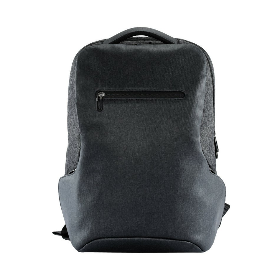 Xiaomi Travel Business Backpack 15.6 inch 26L Laptop Bag