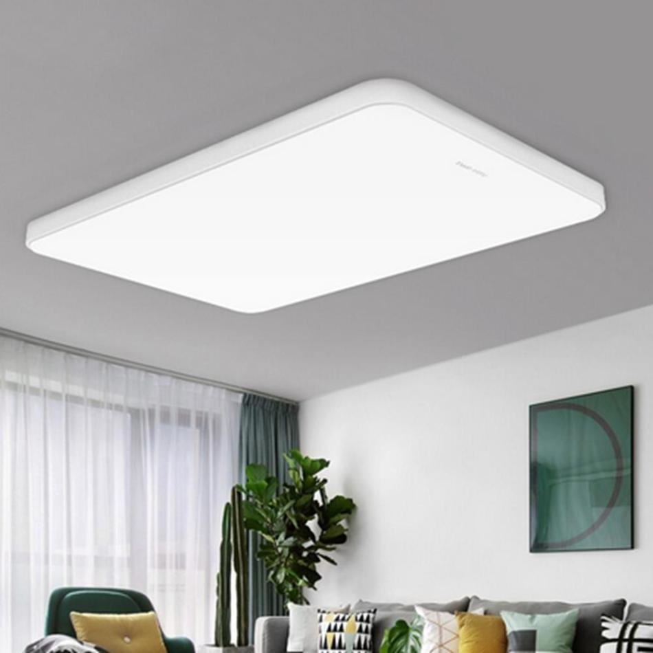 Aqara OPPLE MX960 Smart LED Ceiling Light APP Voice Control Color Temperature Adjustable Support Apple Homekit ( Eco-System)