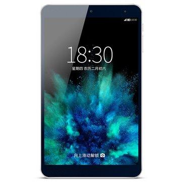Original Box Onda V80 SE 32GB Allwinner A64 Cortex A53 Quad Core 8 Inch Android 5.1 Tablet