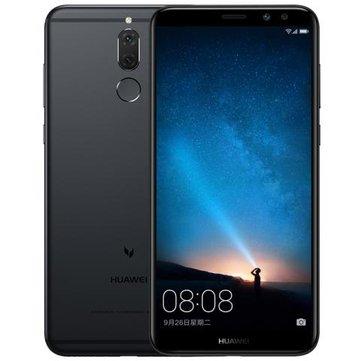 HUAWEI Maimang 6 5.9 inch 4GB RAM 64GB ROM Kirin 659 Octa core Smartphone