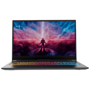 £666.59 26% T-BOOK X9S Gaming Laptop 16.1 Inch Intel Pentium G5400 8GB DDR4 256GB SSD GTX1050TI 144Hz Gaming Screen RGB Full Color Backlit Keyboard Laptops & Accessories from Computer & Networking on banggood.com