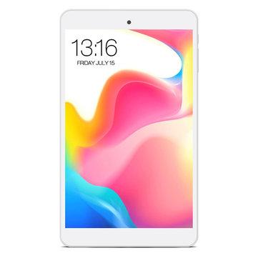 Original Box Teclast P80H 8GB MT8163 Quad Core 1.3GHz 8 Inch Android 5.1 Tablet New Version