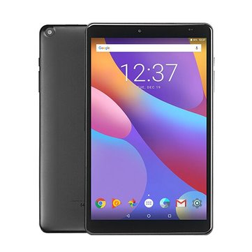 Original Box CHUWI Hi9 64GB MTK8173 Quad Core 8.4 Inch Android 7.0 Nougat Tablet PC