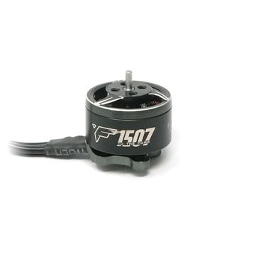 T-Motor F1507 2700KV/3800KV Motor 3~6S for 3Inch Cinewhoop FPV Racing RC Drone