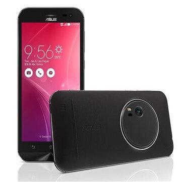 £191.987%ASUS ZenFone Zoom ZX551ML 5.5 Inch 4GB RAM 64GB ROM Intel Atom Z3590 2.3GHz Quad Core 4G SmartphoneSmartphonesfromMobile Phones & Accessorieson banggood.com
