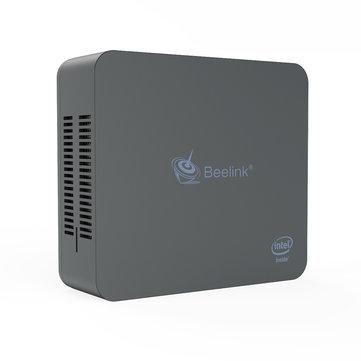 Beelink U55 i3-5005U 8GB 512GB SSD