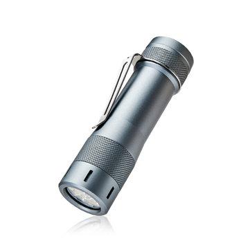 LUMINTOP FW21 3x XPL HI/SST20 2800LM High Intensity EDC Flashlight (FW3A 21700 Version )