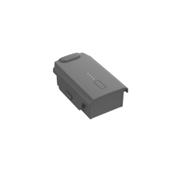 FIMI X8 SE Black Version RC Quadcopter Spare Parts 11.4V 4500mAh Lipo Battery