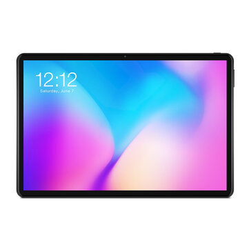 Teclast T30 MTK Helio P70 Octa-core CPU 4GB RAM + 64GB ROM 8.0MP + 5.0MP Camera 8000mAh Battery 5G + 2.4G Dual-band WiFi 10.1 inch 4G Tablet
