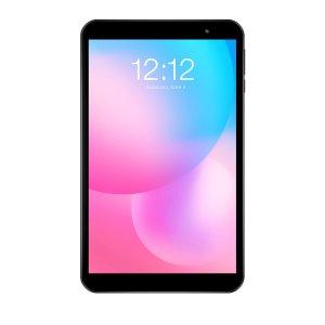 Στα 62€ από αποθήκη Κίνας   Teclast P80 Allwinner A33 Quad Core 2GB RAM 32GB ROM 8 Inch 1280*800 Android 10 OS Tablet – EU Version