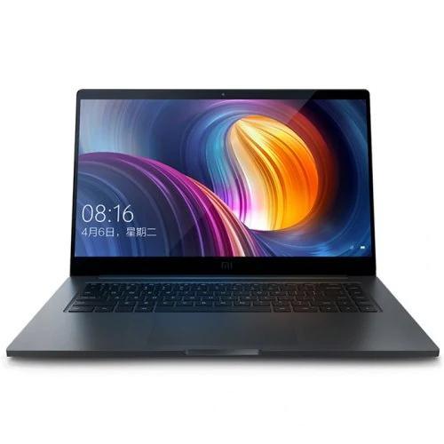 banggood Xiaomi Notebook Pro Core i5-8250U 1.6GHz 4コア,Core i7-8550U 1.8GHz 4コア BLACK(ブラック)