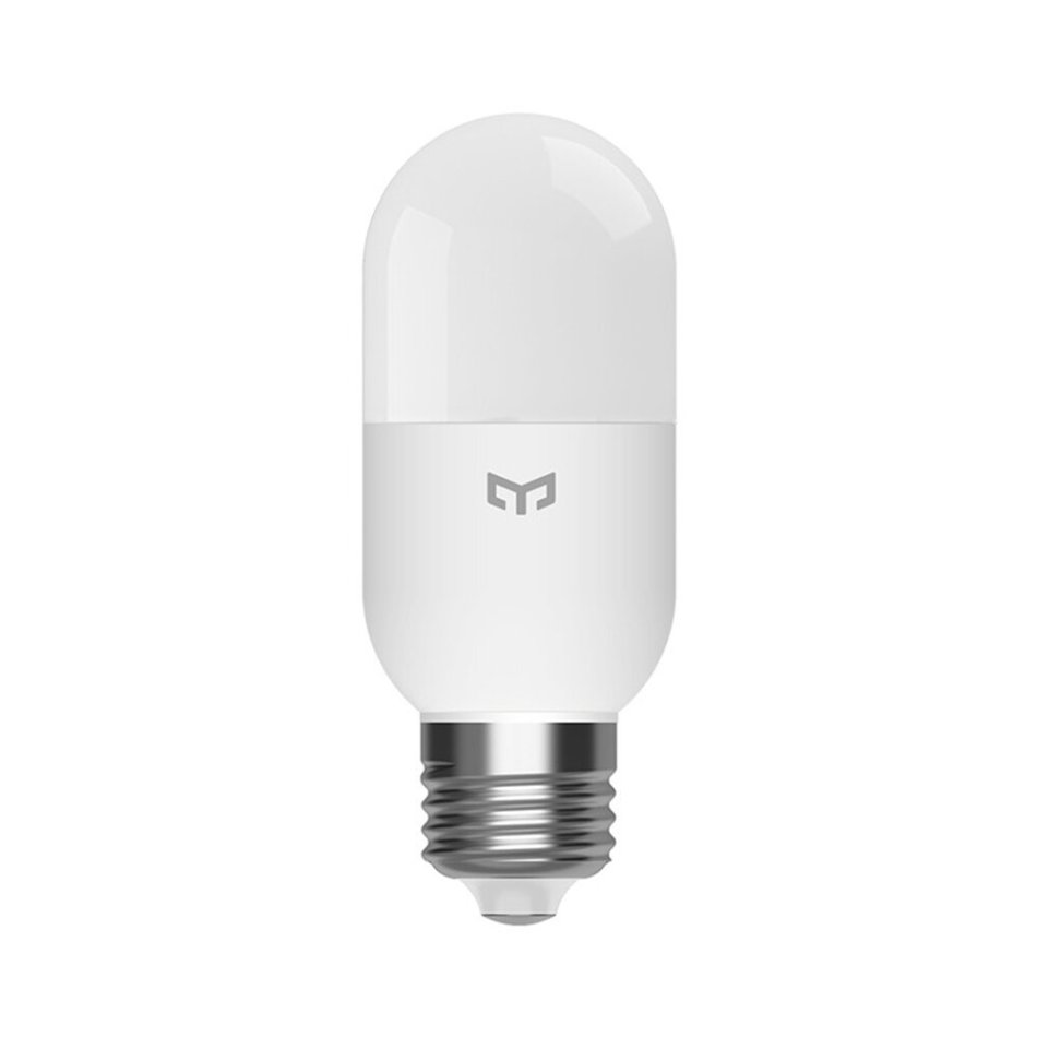 Yeelight YLDP26YL M2 bluetooth Mesh E27 Smart LED Bulb 4W Color Temperature Lamp Work with HomeKit(Xiaomi Ecosystem Product)