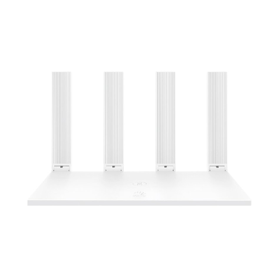 HUAWEI Wi-Fi WS5200 Gigabit Wireless Router Enhanced Version 2.4G 5G Dual Band 5dBi 1167Mbps Support IPv6 Wi-Fi Router