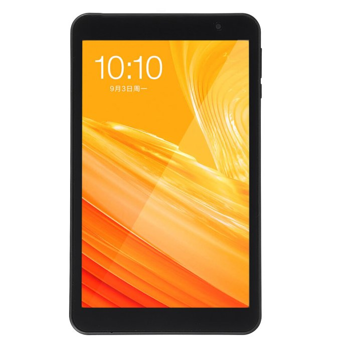 """£72.28Teclast P80X SC9863A Octa Core 2G RAM 16G ROM 8"""" Android 9.0 TabletTablet PCfromComputer & Networkingon banggood.com"""