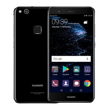 Huawei P10 Lite Global Version 5.2 inch 4GB RAM 32GB ROM HUAWEI Kirin 658 Octa core 4G Smartphone Smartphones from Mobile Phones & Accessories on banggood.com