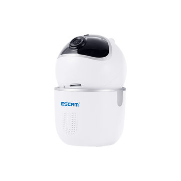 ESCAM QF009 1080P 2MP IP IR Surveillance Mini IP Cameras