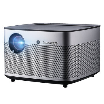 Original XGIMI H2 DLP 1350 ANSI Lumens Home Theater Projector Global Version