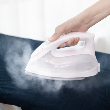 Lofans YPZ-7878 1300W Household Cordless Steam Iron