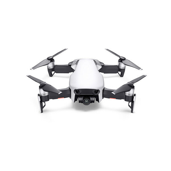 DJI Mavic Air 4KM FPV w/ 3-Axis Gimbal 4K Camera 32MP Sphere Panoramas RC Drone Quadcopter Fly More Combo