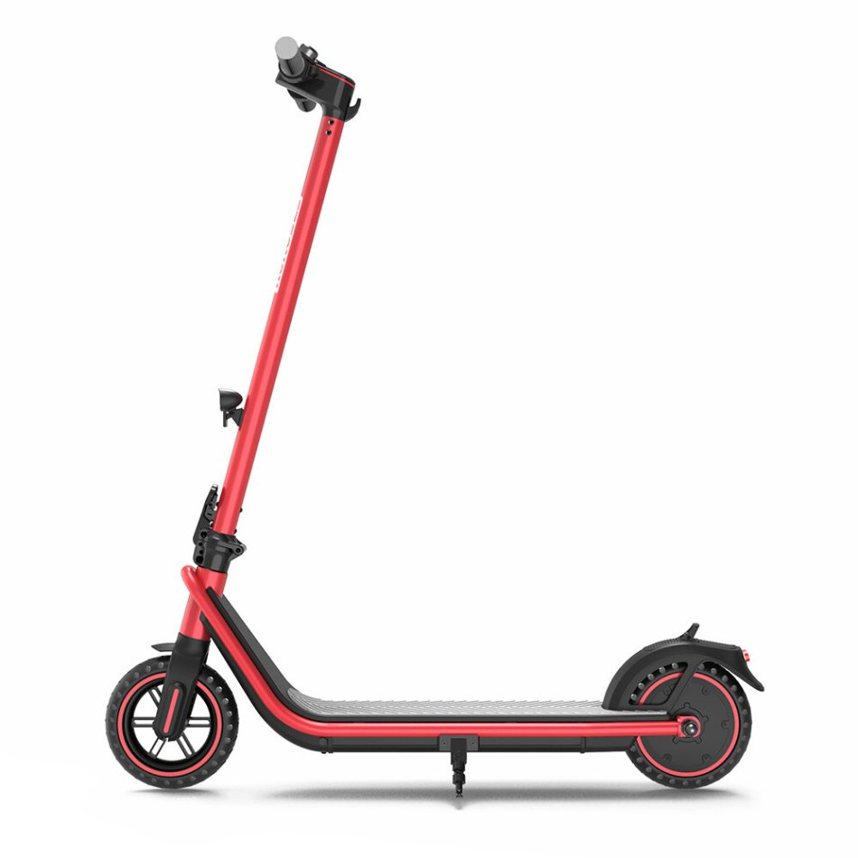 [EU DIRECT] KUKUDEL 858 36V 7.8Ah 380W 8.5Inch Electric Scooter Brushless Motor 30Km/h Max Speed 28-32Km Mileage 100Kg Max Load Electric Scooter