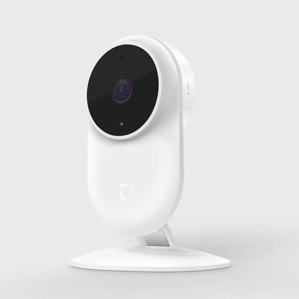 original xiaomi mijia ai smart home 130° 1080p hd ...