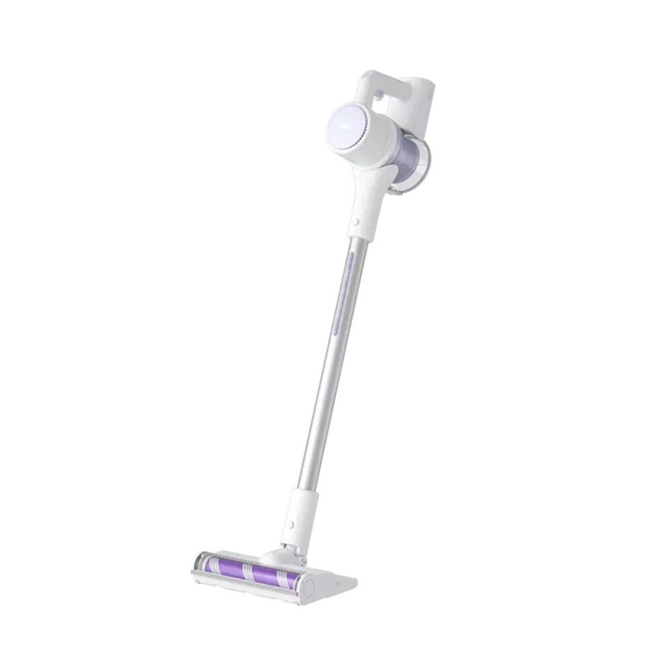 ROIDMI Zero 3 in 1 Vacuum Cleaner Mop, Sweep, Sterilization Wireless Charge 22000 Pa Suction Power, 10WRPM Brushless Motor, 1.55kg Lightweight, 60min Long Battery life from Xiaomi Youpin