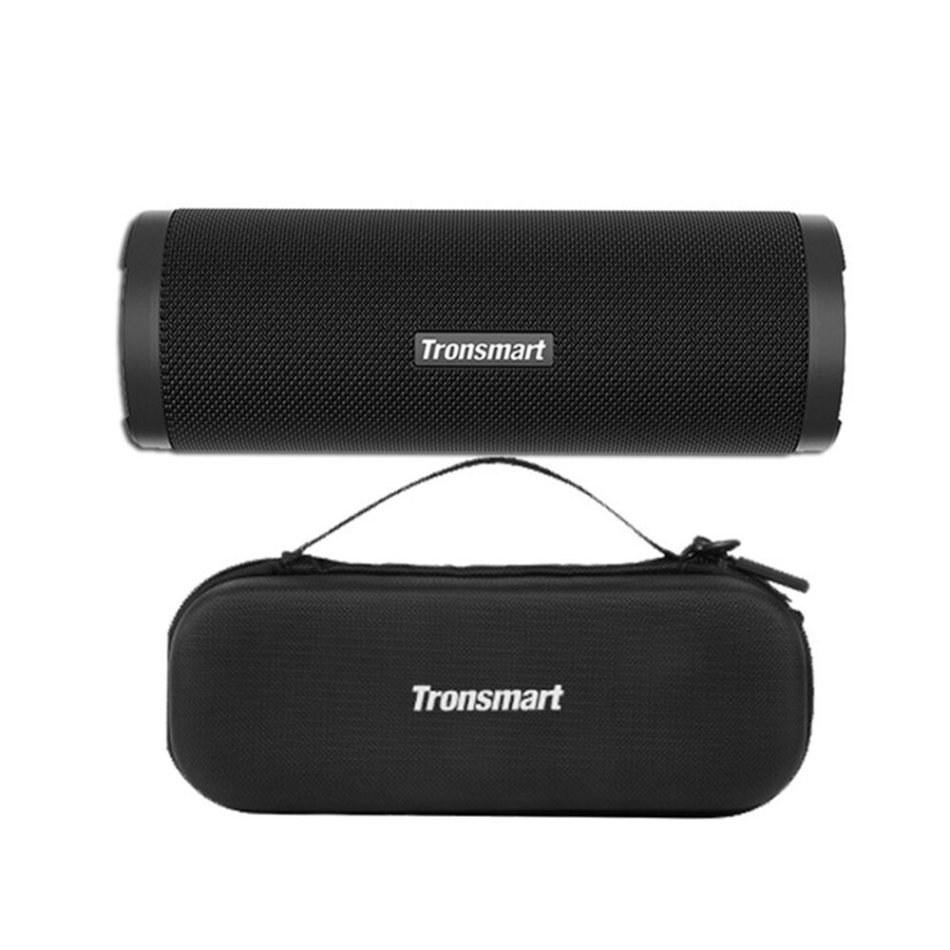 Tronsmart Force 2 bluetooth5.0 30W Speaker NFC Stereo with QCC3021 Chip APP Control IPX7 Waterproof 15H Playtime