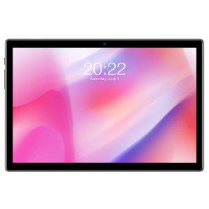 Στα € 113.23 από αποθήκη Τσεχίας | Teclast P20HD SC9863A Octa Core 4GB RAM 64GB ROM 10.1″ 1920*1200 Dual 4G LTE Android 10 Tablet