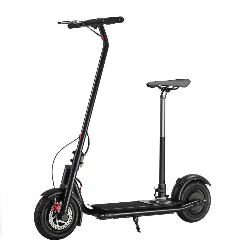 Nextdrive N 7 300w 36v 10 4ah Electric Scooter 379 99