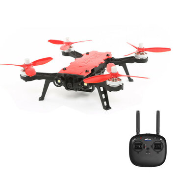MJX B8 Pro Bugs 8 Pro 5.8G FPV Brushless With C5830 Camera Racer Drone Quadcopter RTF