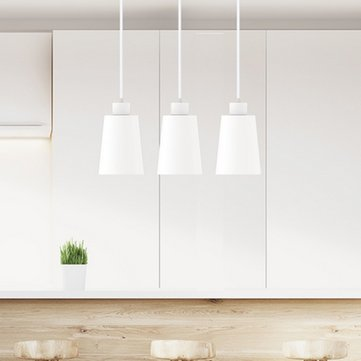 Xiaomi Yeelight YLDL03YL Three-head E27 Pendant Light for Home for Cafe Bar Decor 220V