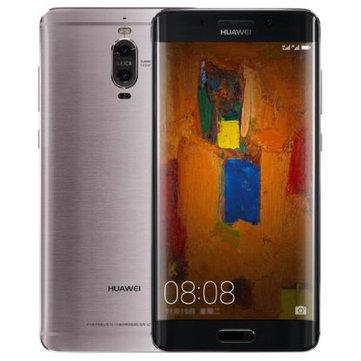 Huawei Mate 9 Pro 5.5 Inch 2K Display NFC 6GB RAM 128GB ROM Kirin 960 Octa core 4G Smartphone