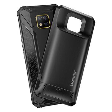 3500mAh Power Module for DOOGEE S95/S95 Pro SmartphoneMobile PhonesfromPhones & Telecommunicationson banggood.com
