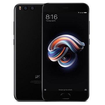 Xiaomi Mi Note 3 5.5 Inch Global ROM 6GB RAM 128GB ROM Snapdragon 660 Octa Core 4G SmartphoneSmartphonesfromMobile Phones & Accessorieson banggood.com