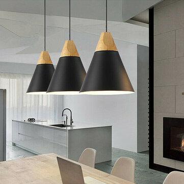 modern pendant lighting nordic minimalist pendant lights over dining table kitchen island hanging lamps dining room lights