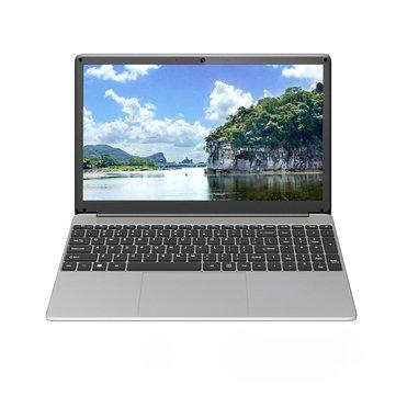 YEPO i8 Core i3-5005U 2.0GHz 2コア