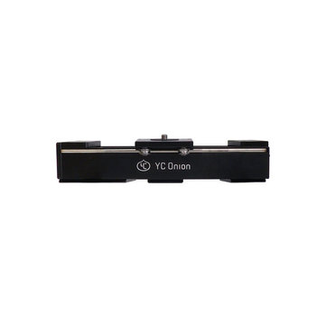 YC Onion 37CM Aluminum Motorized bluetooth APP Control Slider