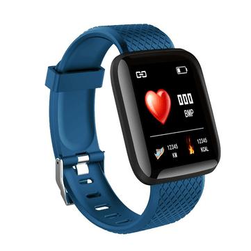 Bakeey 116 Plus Smart Watch