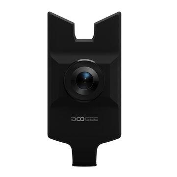 Night Version Camera Module for DOOGEE S90 S90C S90 Pro SmartphoneMobile PhonesfromPhones & Telecommunicationson banggood.com