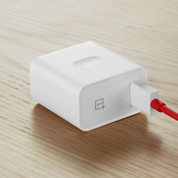 Oneplus 5V/4A 30W Warp Charge Fast Charging USB Charger Adapter With 1m Data Cable For Oneplus 7 Pro 6T 6 5T 5 XIAOMI MI8 MI9 S10 S10+