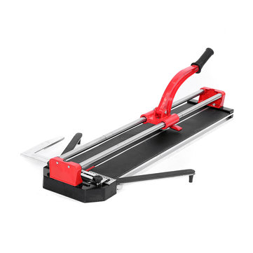 800mm multifunction high precision manual tile cutter tile push floor wall tile cutting machine glass tile cutter
