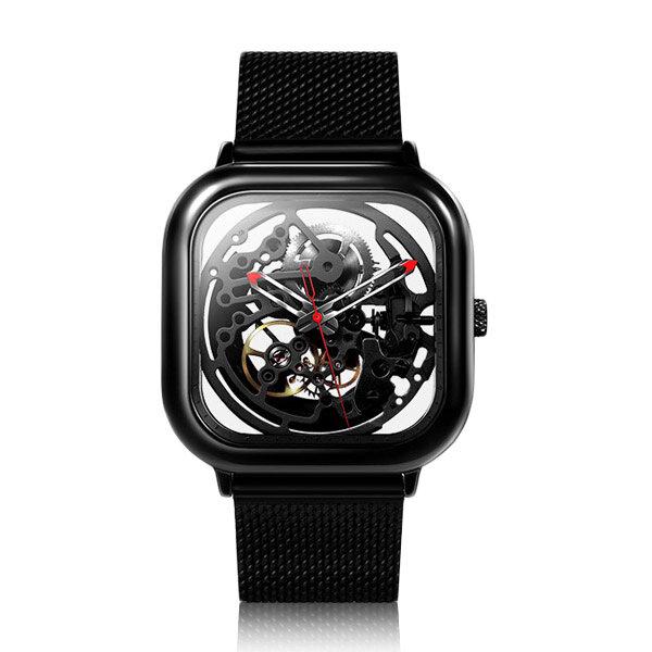 XIAOMI CIGA Design Men Automatic Mechanical Watch
