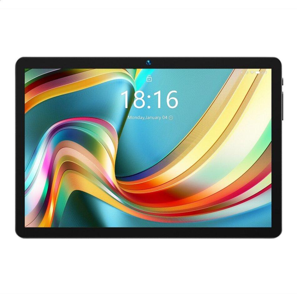 BMAX MaxPad I9 Allwinner A133 Quad Core 2GB RAM 32GB ROM 10.1 Inch Android 10 Tablet PC