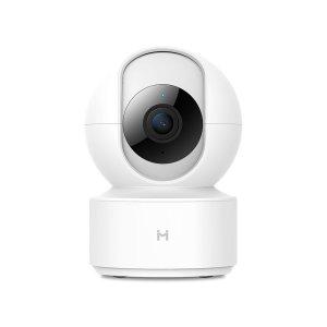 Στα €25 από αποθήκη Κίνας | [International Version] IMILAB Xiaobai H.265 1080P Smart Home IP Camera 360° PTZ AI Detection WIFI Security Monitor from Eco-system