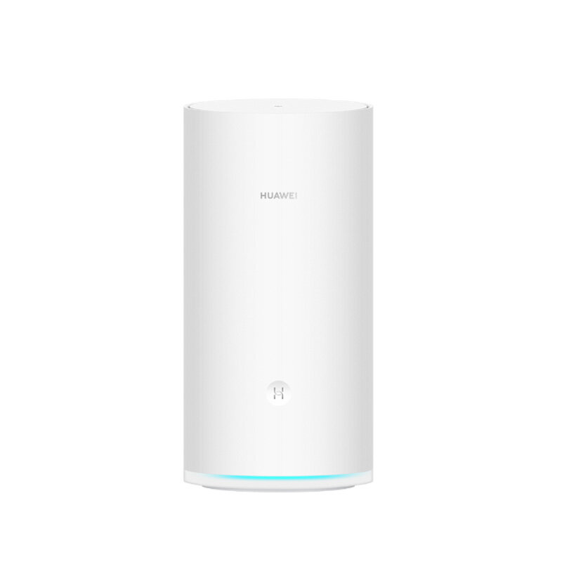 HUAWEI Router A2 Triple Band 1.4GHz CPU 256MB 2200M WiFi 4 Core Wireless Router WiFi Router