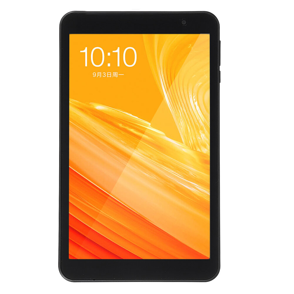 Teclast P80X UNISOC SC9863A Octa Core 2G+16G 8″ Android 9.0 Tablet