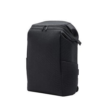 Xiaomi 90FUN MULTITASKER Backpack